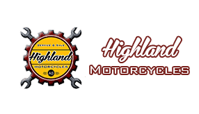Highland Motorcycles